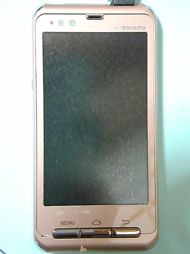 DSC00404_20120127123054.jpg
