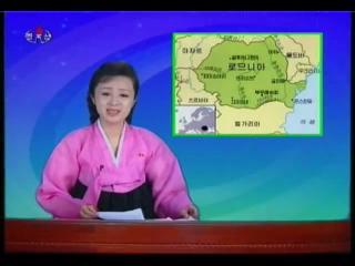 록화보도 20시 보도2012.3.11.flv_000013720