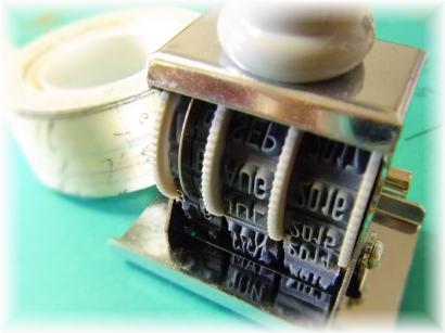 DSCF3455-1.jpg