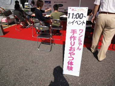 2011_1008_110233.jpg