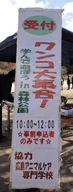 2011_1204_115330.jpg