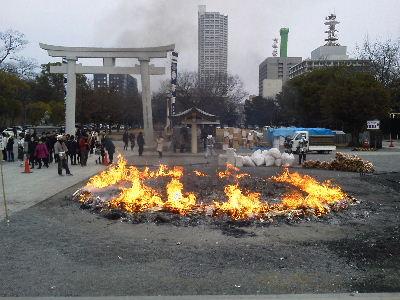 2012_0115_154319.jpg