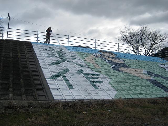 2011.12.23 004