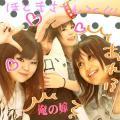 image_0022.jpg