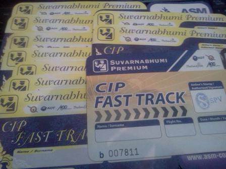fast track coupon premium lean