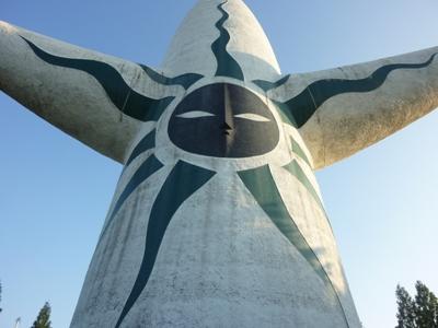 太陽の塔2.JPG