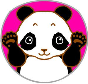 inaiinaiuchiwa panda s
