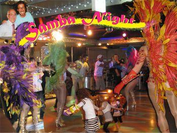 sambanight_s