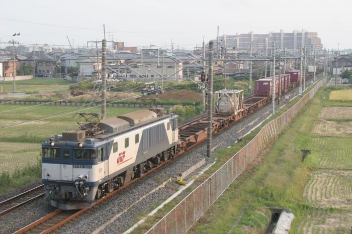 EF641005