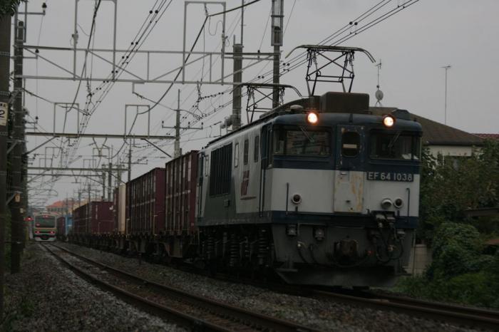 EF641038