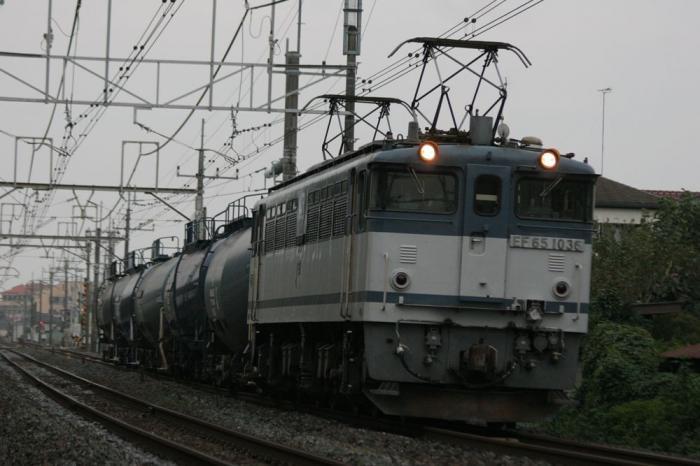 EF651036