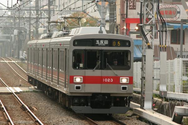 1123F