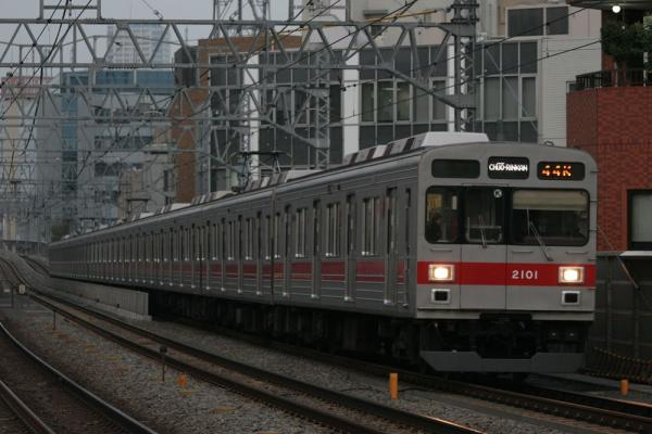 2101F