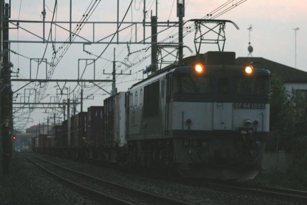 EF641003