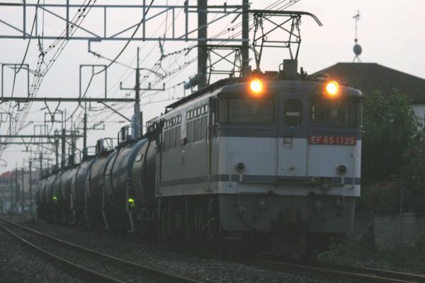 EF651139