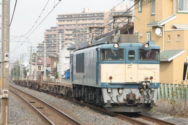 EF641050