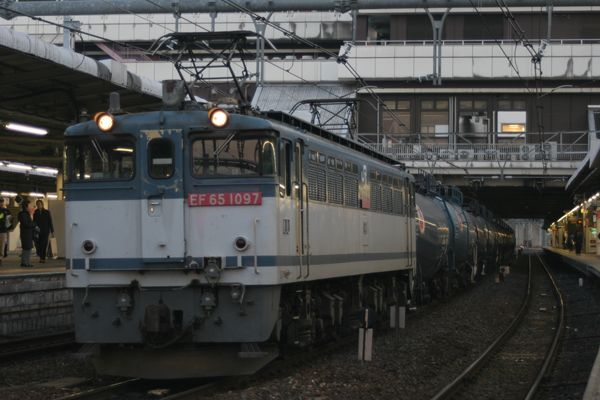 EF651097