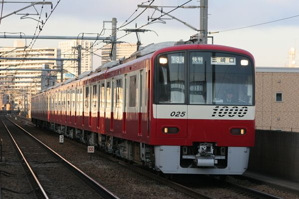 1025F