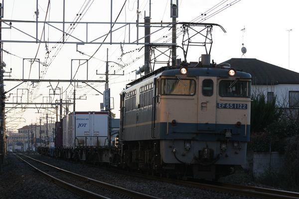 EF651122