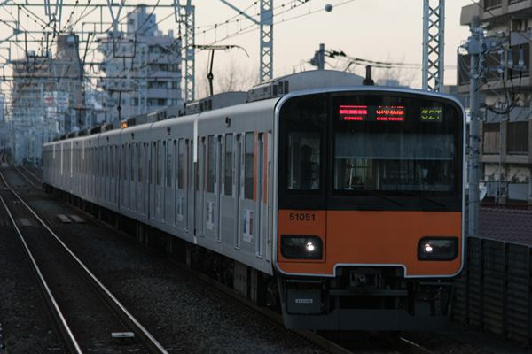 51051F