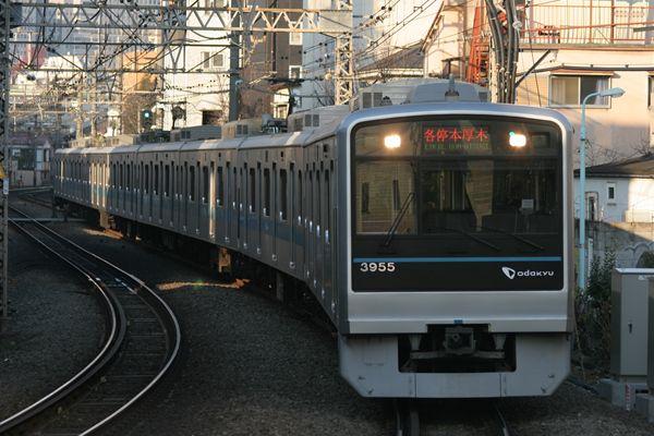 3055F