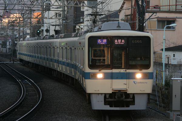 8066F