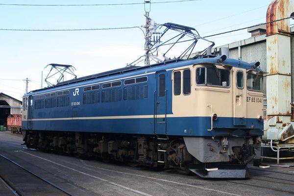 EF651041