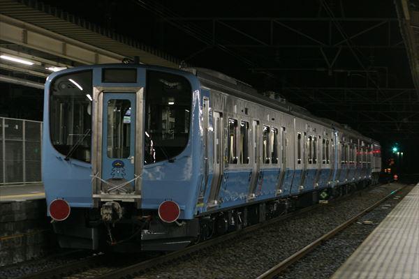 EF652088+703系