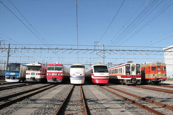 61601F&301F&1819F&107F&207F&6160F&8111F