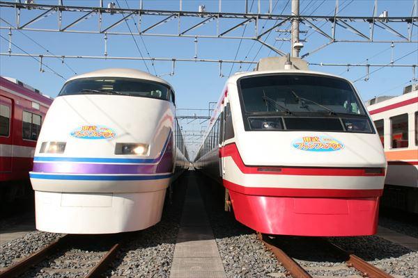 107F&207F