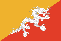252px-Flag_of_Bhutan.svg[1]