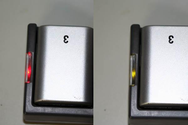 110910-2.jpg