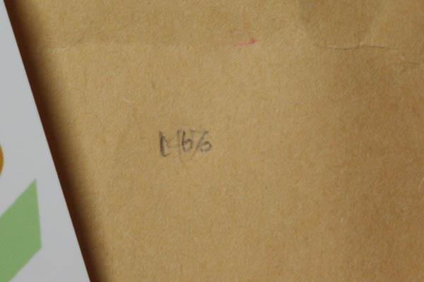 120214-4.jpg