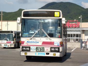 DSCN0868.png
