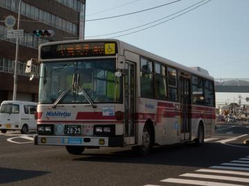 DSCN0871.png