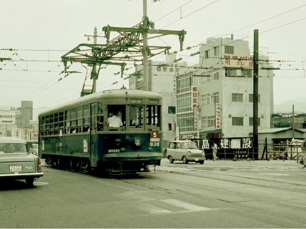 nk13112302