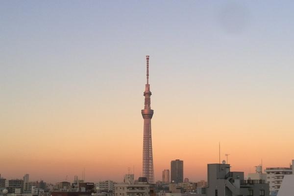 20131201_skytree夕