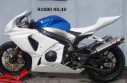 r1000 (2)
