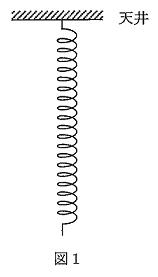 NADA物理図1