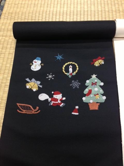 クリスマ名古屋11月21日