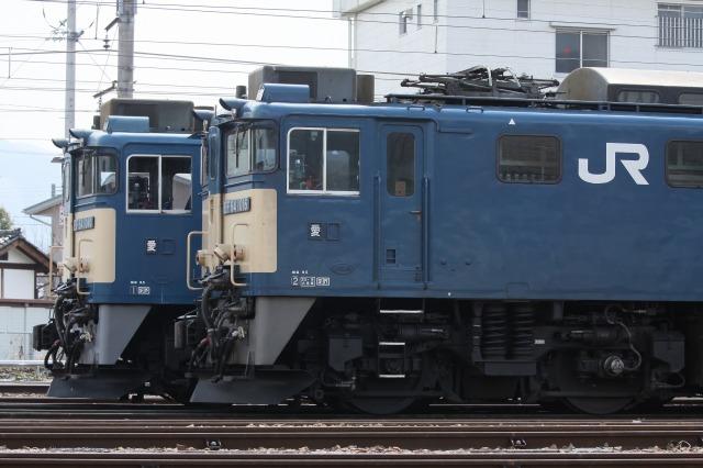 15日 篠ノ井