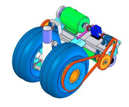 WheelTug_illustration.jpg
