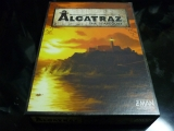 Alcatraz SG