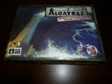 Alcatraz MS