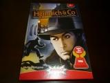 Heimlich Co