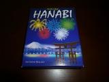 Hanabi_20140210000910d3d.jpg