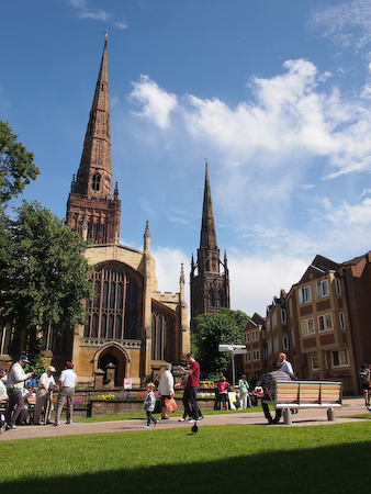 Coventry2
