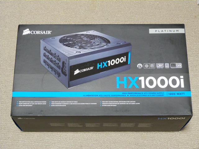 P1200143.jpg