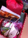 2011_1230贈り物