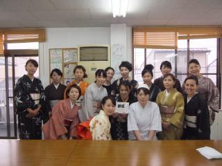 miyabikai_20111101124233.jpg